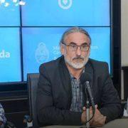 Acuerdos entre Argentina y Brasil para el desarrollo agroindustrial 7