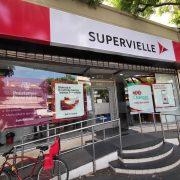 ¿Cómo cobrar la jubilación, pensión o bonos sin Tarjeta de Débito? Banco Supervielle 15