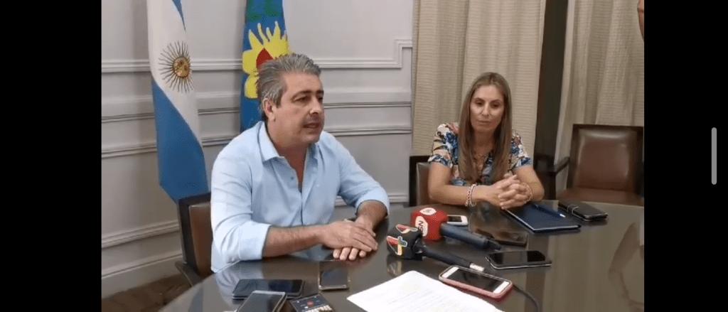 Decreto Municipal Vigente 34