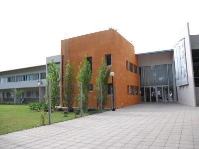 Se abrió la inscripción para cursos y talleres en la UNNOBA 2