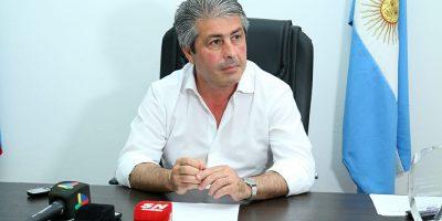 Nuevo Decreto Municipal referido a prórrogas y plazos 6