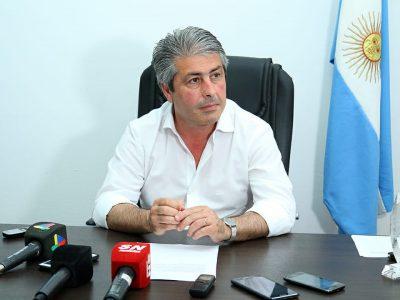Nuevo Decreto Municipal referido a prórrogas y plazos 38