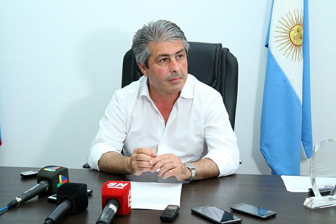 Nuevo Decreto Municipal referido a prórrogas y plazos 1
