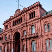 Alberto Fernández anunció, junto a los gobernadores de CABA y Buenos Aires, una nueva etapa de la cuarentena 10