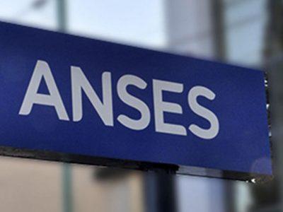 ANSES informará a partir de este lunes, quiénes podrán continuar con el trámite para cobrar el bono de $10.000,00 38