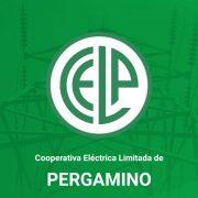 La Cooperativa Eléctrica de Pergamino atenderá al público a partir del Lunes 13/04 35