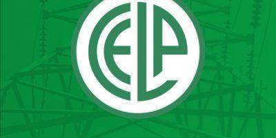 La Cooperativa Eléctrica de Pergamino atenderá al público a partir del Lunes 13/04 22