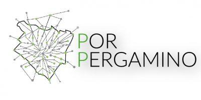 La Fundación Por Pergamino recaudó $3.198.657 y 37.192 artículos 7