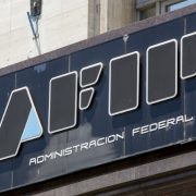La AFIP prorrogó nuevamente la feria fiscal 4
