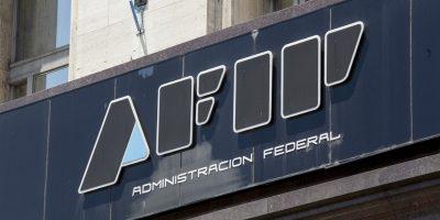 AFIP prorroga por dos meses las contribuciones patronales que vencían en Abril 9