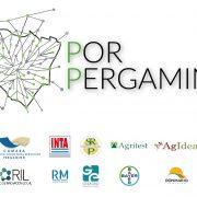 Gran acompañamiento de la comunidad a la campaña realizada por la Fundación por Pergamino 11
