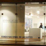 Lanzan un programa de becas para artistas afectados por la crisis del COVID-19 11