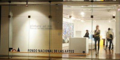 Lanzan un programa de becas para artistas afectados por la crisis del COVID-19 8