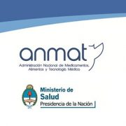 ANMAT presenta el buscador en línea de información nutricional de alimentos 12