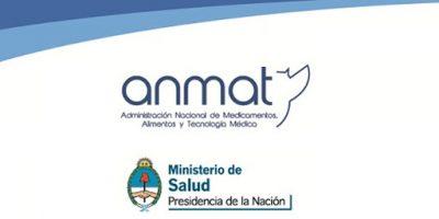 ANMAT prohibió la comercialización de productos a base de arroz de una marca 9