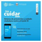 """Será obligatorio el """"Certificado Único Habilitante para Circular"""" 13"""