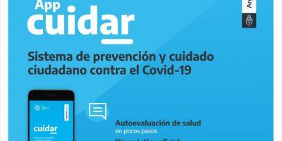 """Será obligatorio el """"Certificado Único Habilitante para Circular"""" 10"""