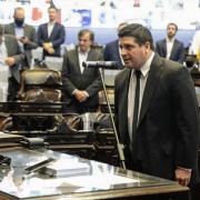 """Lisandro Bormioli dialogó con """"La mañana de la radio"""" 7"""