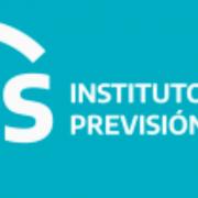IPS anunció un error en las liquidaciones de algunos beneficiarios 4