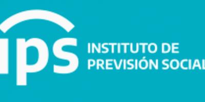IPS anunció un error en las liquidaciones de algunos beneficiarios 8
