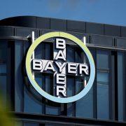 Bayer anuncia donación por 25 millones de pesos para mitigar los efectos del Coronavirus en Argentina 6