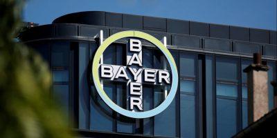 Bayer anuncia donación por 25 millones de pesos para mitigar los efectos del Coronavirus en Argentina 8