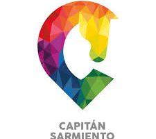 CORONAVIRUS: dos casos positivos en Capitán Sarmiento 10