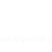 CARBIO RECHAZÓ LA DECISIÓN DE EE.UU. CONTRA EL BIODIÉSEL ARGENTINO 3