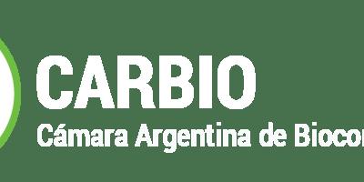 CARBIO RECHAZÓ LA DECISIÓN DE EE.UU. CONTRA EL BIODIÉSEL ARGENTINO 5