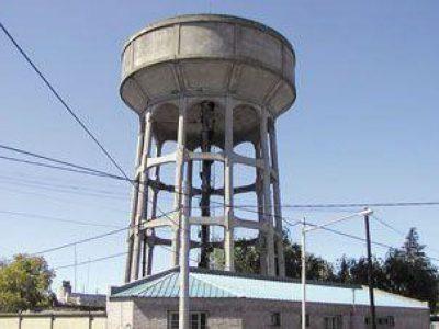 Este Domingo no habrá presión de agua en algunas zonas de la ciudad 4