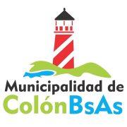 Colón: al borde de la saturación del Sistema Sanitario 2