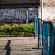 Villa Azul pasará a un aislamiento focalizado 6