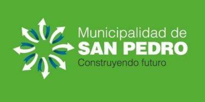 San Pedro: sin nuevas muestras recibidas el parte epidemiológico cuenta 120 casos en estudio 9