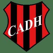 """FEDERAL A: Douglas deberá definir la salida del técnico Sergio """"Toti"""" Arias y ya suenan reemplazantes. 4"""