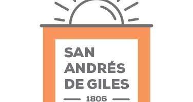 San Andrés de Giles: 13 detenidos arrojaron resultados positivo para COVID-19 5