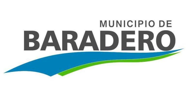 Baradero: el subsecretario de Salud dió positivo para COVID-19 8