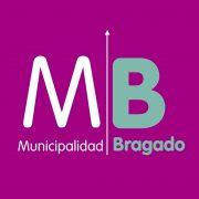 Bragado: un nuevo caso positivo de coronavirus 5