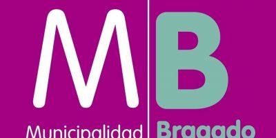 CORONAVIRUS: un nuevo caso positivo en Bragado 10