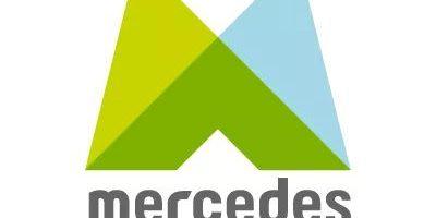 CORONAVIRUS: 36 casos totales en Mercedes 10