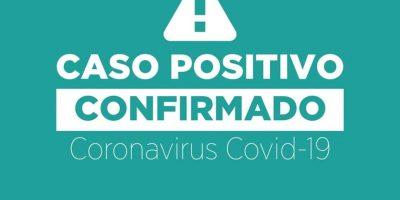 CORONAVIRUS: primer caso positivo en Suipacha 4