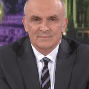 """José Luis Espert pasó por los micrófonos de """"La Mañana de la Radio"""" 2"""