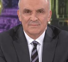 """José Luis Espert: """"la economía Argentina este año se va a derrumbar"""" 6"""