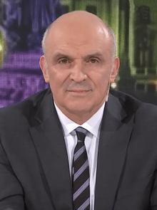 """José Luis Espert pasó por los micrófonos de """"La Mañana de la Radio"""" 6"""