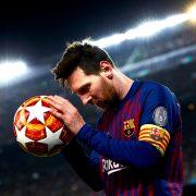 Conmoción en España: aseguran que Messi paralizó las negociaciones con el Barcelona y piensa dejar el club en 2021 6