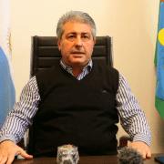 """Javier Martínez: """"Les pido a quienes estén autorizados a salir de Pergamino la mayor precaución, llevan el compromiso de toda la ciudad"""" 7"""