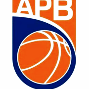 "BASQUET LOCAL: La APB no descarta la idea de un ""Torneo de verano"" 5"