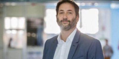 El vicepresidente de la Fundación Bapro dió positivo para COVID-19 9
