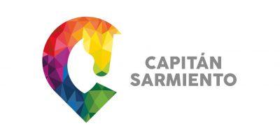 Capitán Sarmiento: dió positivo para COVID-19 el director de Salud 6