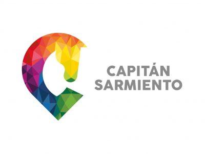 Capitán Sarmiento: cuatro nuevos casos de Coronavirus 8