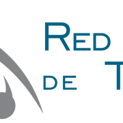 LOS MUNICIPIOS TURÍSTICOS DE LA ARGENTINA SE REUNIRÁN PARA DEBATIR SOBRE LA REACTIVACIÓN PROGRESIVA DEL TURISMO 21